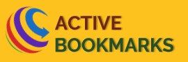 Quality Article Submitter and Social Bookmarking Service of Web and Online Bookmarks