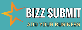 Get New Customers Online by Submitting Business Articles and Product Offerings