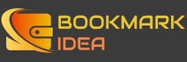 Product Bookmarking Service to Improve Reputation and Presence of Your Business