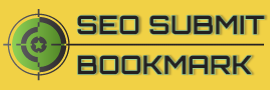 Manual Dofollow Directory Submission Service to Manage and Organize Business Bookmarks