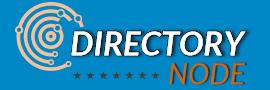 directorynode.com logo